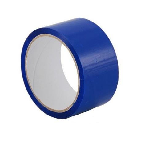 Taśma do oklejania modeli 47mm - Niebieska