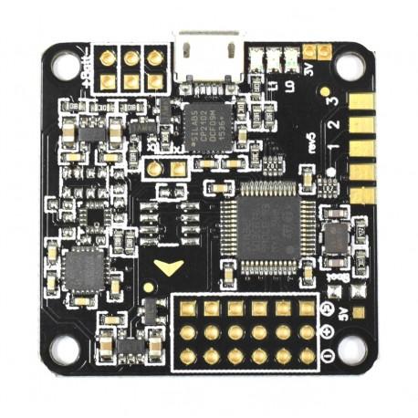 Naze32 Acro 6DOF - 32bit procesor - Rev 6