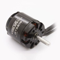 Silnik Emax GT2215/12 KV905 - Grand Turbo - 280W