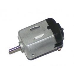 Silnik MIG 2025 6V