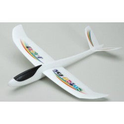 Model Catch Me Freeflight Glider - rzutek, szybowiec