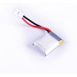 Akumulator Li-Po 150mAh 3,7V