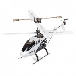 Helikopter Syma S36 2.4GHz