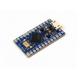 Arduino Pro Micro - ATmega32u4 - 5V/16MHz