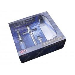 Zestaw startowy do modeli spalinowych - H0022