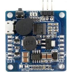 Płytka Zasilania SkyRC Multi Function Power Hub