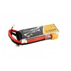 Akumulator 2300mAh 11.1V 45C TATTU Gens Ace
