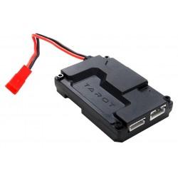 OSD Tarot ZYX-OSD do kontrolera ZYX-M - TL300C
