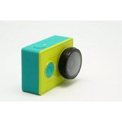 Filtr UV - filtr na obiektyw - Xiaomi Yi