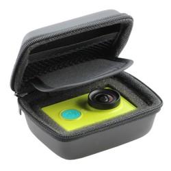 Futerał ochronny średni na kamerę GoPro / SjCam / Xiaomi