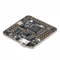 Kontroler lotu Naze32 REV6 ACRO - 32bit procesor - barometr
