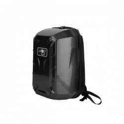Sztywny Plecak Hardshell dla DJI Phantom 3