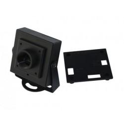 Obudowa do kamer płytkowych 36x36mm - Case, box