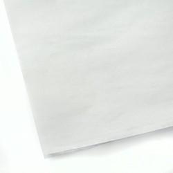 Papier pokryciowy biały 508x762 mm - 1szt - DUMAS 59-185A
