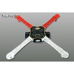 Rama TAROT FY-450 V2 - Quadro - TL2749-05
