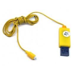 Ładowarka USB - S107C-16A