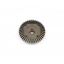 40T Diff. Gear - 101215 - HPI-RACING