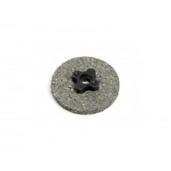 FIBER BRAKE DISC - 86875 - HPI-RACING