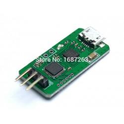 ESC USB Linker - Programator DYS / Little Bee - BlHeli / SimonK
