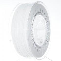 Filament Devil Design 1KG PETG 1,75 mm biały