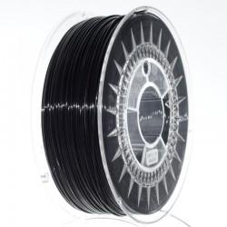 Filament Devil Design 1KG PETG 1,75 mm czarny