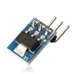 Moduł zasilania mini AMS1117 - 3,3V 800mA - Arduino