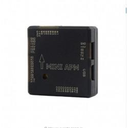 ArduPilot Mini APM V3.1 -Z GPS - Autopilot - ArduCopter