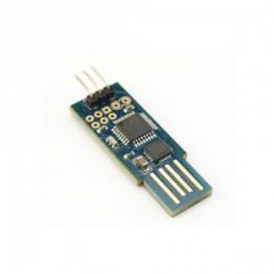 ESC DYS USB Linker - Programator Regulatorów DYS serii SN i BL
