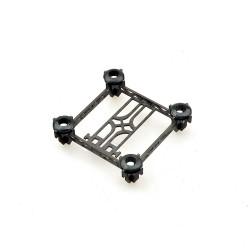 Rama do mikro drona FPV - Tiny QX80 - rama carbon 80mm 8g