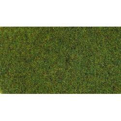 Trawa elektrostatyczna Ciemno zielona - Heki 3351 - 20g