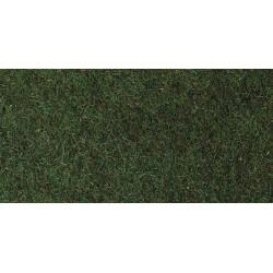Trawa elektrostatyczna Torfowa - Heki 3356 - 20g