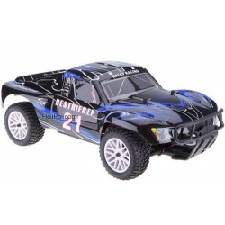 Rally Monster 2.4GHz 1:10 - HSP