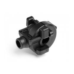 Gear Box - 02051 - HSP / HIMOTO 1:10