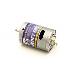 Silnik SWIFT 500 12V