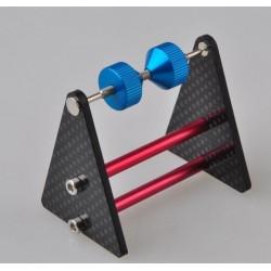 Tools - Wyważarka Carbon - magnetyczna do śmigieł