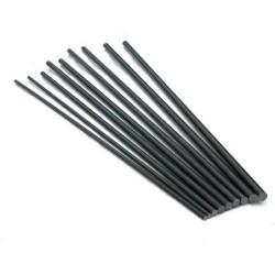 Pręt węglowy - 3mm