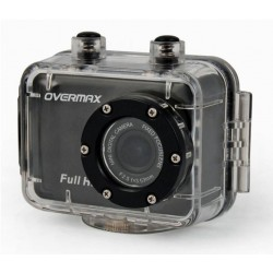 Kamera Overmax ActiveCam 2.1 - 5 MPx - Full HD