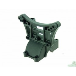 Front Shock Tower 1p - 31003 - Katana / Bowie