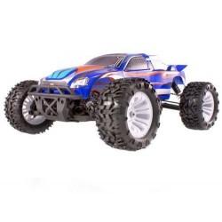 Blade DS 2.4GHz Nitro - VRX Racing