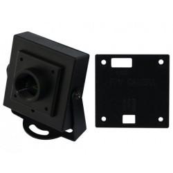 Obudowa do kamer płytkowych 36x36mm V2 (8g) - Case, box