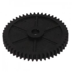 Spur Gear(50T) - 28007 - Troian / Hunter / Flying Fish