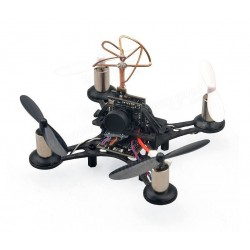 Eachine Tiny QX90 - Sp Racing, FrSky, 5.8Ghz 25mW - BNF