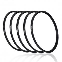 Filtr UV kołowy 52mm