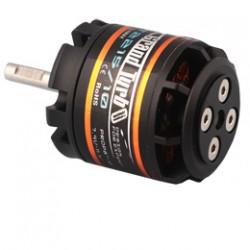 Silnik Emax GT2218/10 KV1000 - 252W - 2-3S