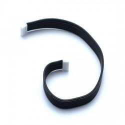 Kabel do podłączenia czujnika prądu do APM/ Pixhawk - 6 pin