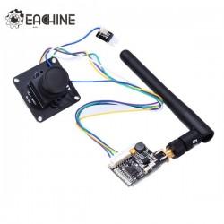 Zestaw - kamera Eachine 700TVL + nadajnik 32 kanałowy Eachine 200mW