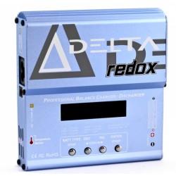 Ładowarka Redox DELTA z wbudowanym zasilaczem