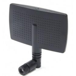 Antena panelowa nadajnika FrSky 7dB