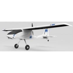 Volantex RC Ranger 1380mm KIT (757-4) Elektroszybowiec
