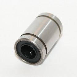 Łożysko liniowe LM8UU 8mm - RepRap 3D CNC